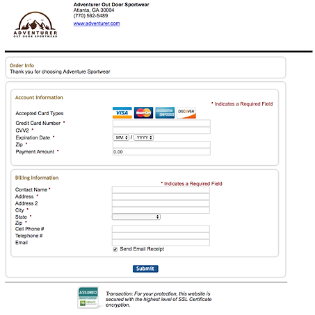 07227f1-PaymentLinks4.png