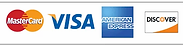 Credit Card.webp