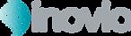 logo-inoviod963.png