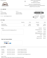 821c55f-Invoices19.png