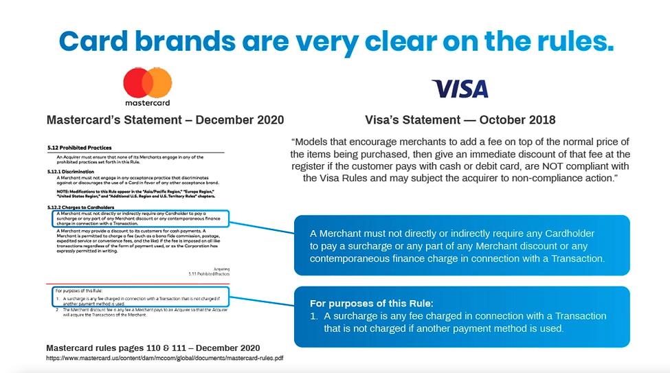 Visa Rules.png