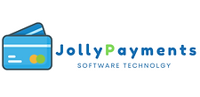 Jollypayments.png