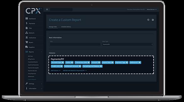 custom-report.png