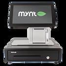 MYNT_STATION_FRONT2_LOGO-1500x1500.png