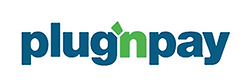 logo-plugnpay5a77.png