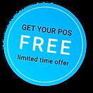 get_free.png