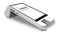 hardware-smartTerminalMini-mini3.png
