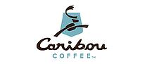 Caribore-logo@2x.png