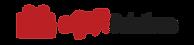 egift-logo.png