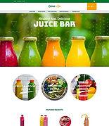juicelife-thumbnail_thumbnail.jpg