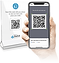 QR-order-pay-combined@2x.png