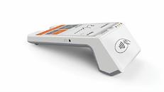 hardware-smartTerminalMini-mini2.png