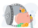 funding-bank-graphic.png