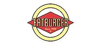 Fatburger-logo@2x.png