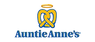 Auntie-Annes-logo@2x.png
