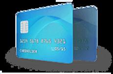 payment.webp