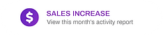 alert-bubble-salesIncrease-purple.png