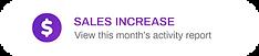alert-bubble-salesIncrease-purple.png