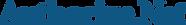 logo-authorizenetcf18.png