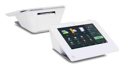 Clover_Mini_POS_System.png
