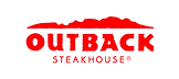 Outback-logo@2x.png