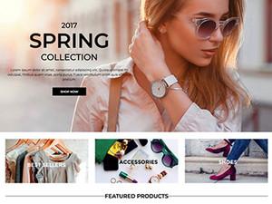 The Secret behind Shift4Shops Free eCommerce Websites-A Shopify Killer?