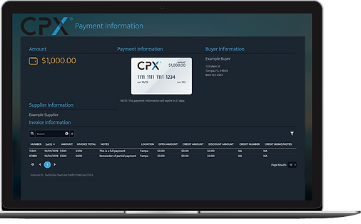 cpx-payment-slider.png