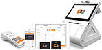 payanywhere-suite-e1555417145126.png