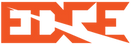 JollypaymentsEPX-Edge-logo.png