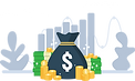 advantage-atm-profits.png