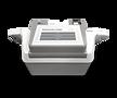 hardware-smartpos-mini2.png