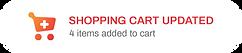 alert-bubble-shoppingCartUpdated-1.png