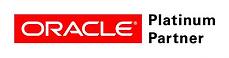 Oracle-Platinum-Partner-logo@2x.png
