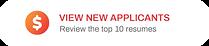 alert-bubble-viewNewApplicants.png