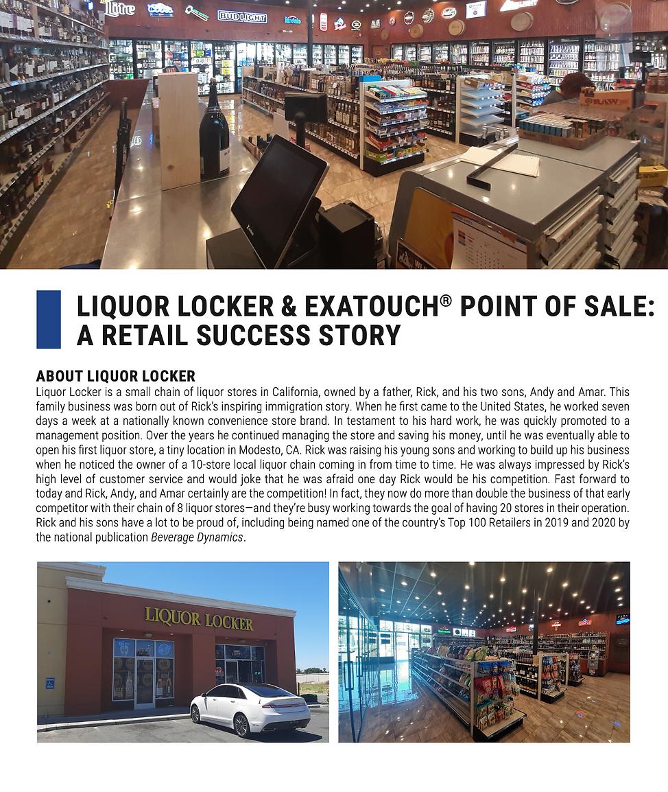 LQ Store Case.png