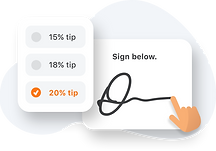 payments-signatures.png