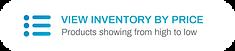 alert-bubble-viewinventory.png