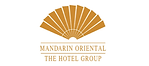 Mandarin-Oriental-logo@2x.png