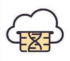 ChipDNA-Cloud.jpg