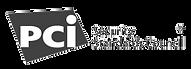 PCI_Logo-1.png