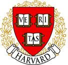 kisspng-harvard-business-school-harvard-extension-school-u-dining-logo-5aec908cd105a6_edit