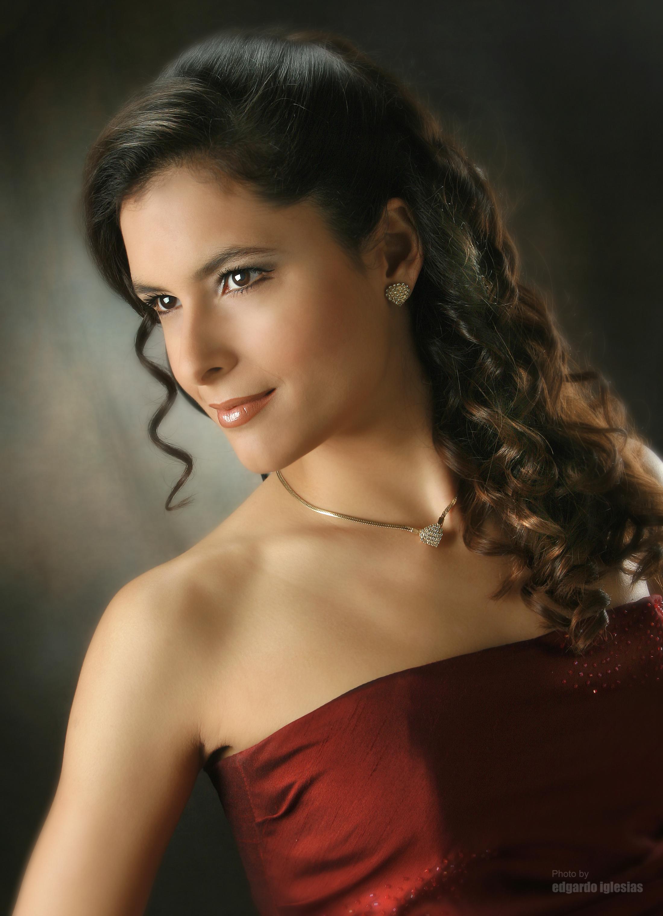 Luisa Kurtz