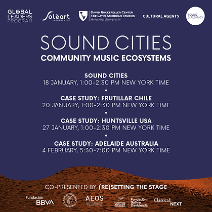 Sound_Cities_flyer.png