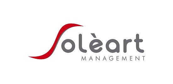 Solèart Management