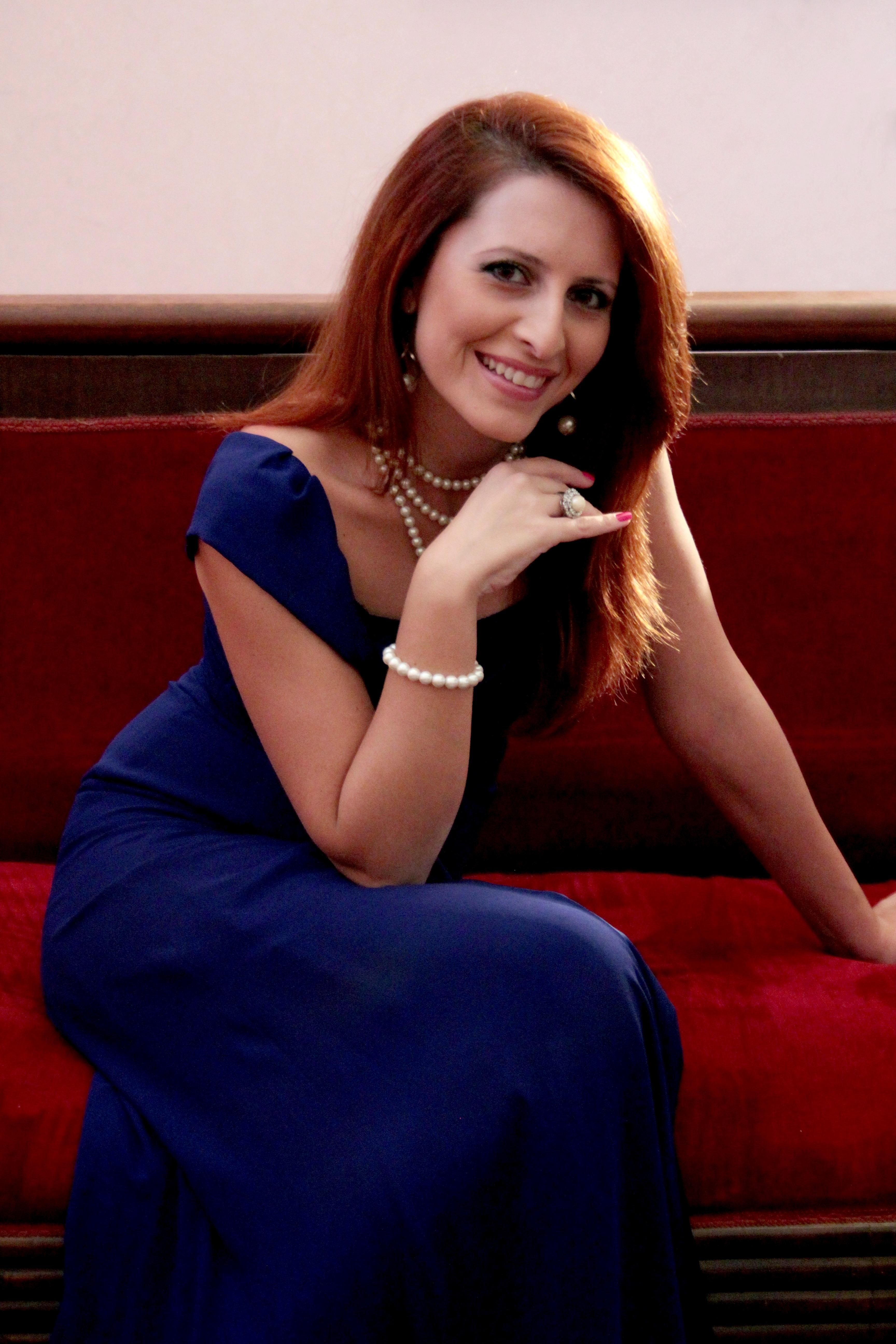 Lucia Conte