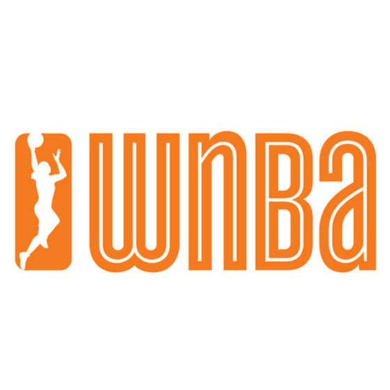 The WNBA's Labor Market Leads Emma Meesseman to Skip the 2018 WNBA Season