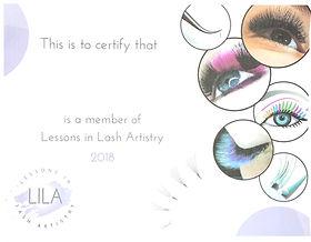 LILA Membership.jpg