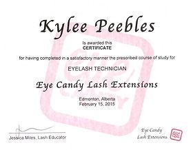 Eye Candy Certificate.jpg