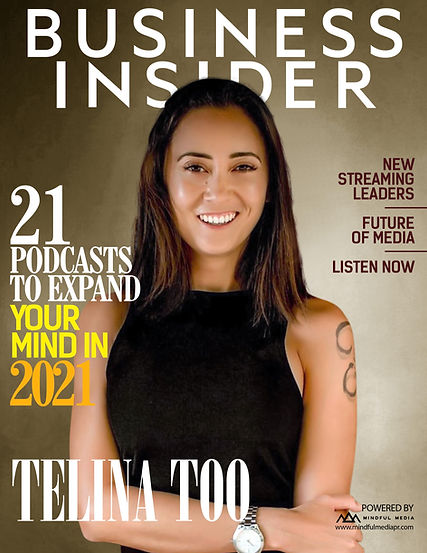 21 Podcasts To Expand - Telina To'o 2.jp