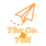 ThecoLOGOT1.png
